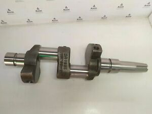 New Replacement Crank shaft for CARRIER 5H60 Compressor