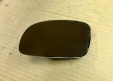 09 Beetle used OEM LF driver front mirror w/backing heated 02 03 04 05 06 07 08