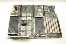 HP COMPAQ alphaserver ds20e Digitale Scheda Madre 5024755-01