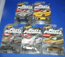 Hot Wheels Tema Automotive (1pc a Caso Stile )