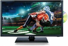 Naxa 22-Inch  16:9 Full HD LED TV - Built-in DVD Player & HDMI