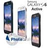 "Samsung Galaxy S6 Active 5.1"" 32GB G890 Unlocked 4G LTE Smartphone"