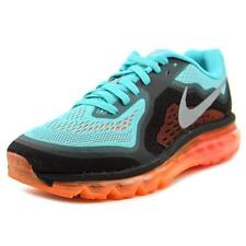 Nike Air Max Running Shoes Synthetic Men's Trainers