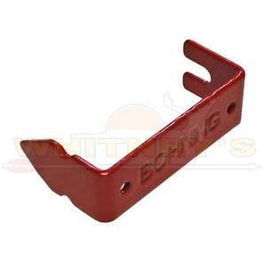 Bohning Archery String Separator / Splitter - RED - #1601 - Bow String