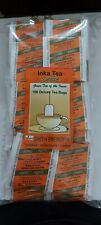 Inka Tea Delisse (100 sachets)