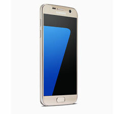Ultra Thin HD Tempered Glass Screen Protector For Samsung Galaxy S7
