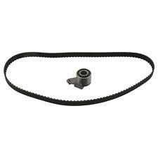 Timing Belt Kit Fits Volvo 240 360 740 760 780 940 960 OE 271713S1 Febi 14531
