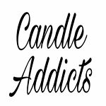 Candle Addicts