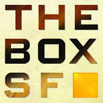 The Box SF