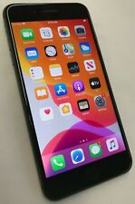 Apple iPhone 8 Plus - 64GB - Space Gray (Sprint) A1863 (CDMA + GSM) (23-4D)