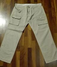 pantaloni guess uomo in vendita   eBay