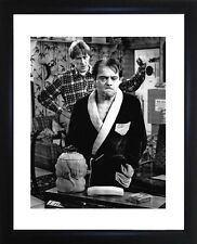 Only Fools And Horses Framed Photo CP0383