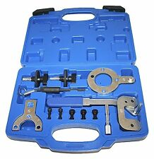 Ford Ka Citroen Nemo Peugeot Bipper 1.3 HDi TDCI Engine Timing Tool Set Kit