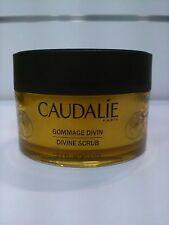Caudalie Gommage Divin scrub 150 gr