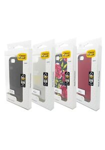 OtterBox Symmetry Series Case For iPhone 7 / 8 4.7 & SE 2nd Gen In Retail OEM