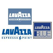 CD RICAMBI LAVAZZA ESPRESSO POINT,LAVAZZA BLUE