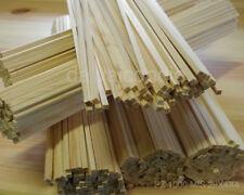 Bastoncini per lo zucchero filato pz1000 mis 29x4