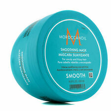 Moroccanoil Smoothing Mask 500ml 16.9 fl.oz