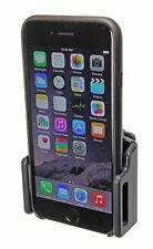 Brodit 511666 Adjustable Car Mount for Apple iPhone 6