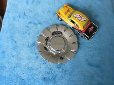 FIERRO Wheels Chrome Custom Wheel Center Cap # 1210-CAP