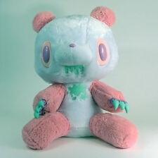 GLOOMY BEAR - Peluche Panda 40 cm TAITO Japan Kawaii PRIZE Moti Chack Plush