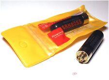 Diamond - SBH805S DUAL BAND 144/430Mhz U/V SMA-F Antenna For UV-5R KG-UVD1P - UK