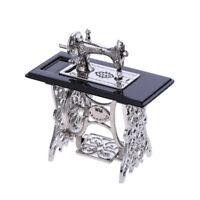 Dollhoue Miniature Round Table Top Paper Doilies #JK150
