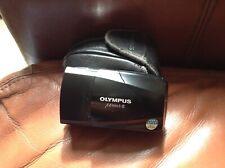 Olympus mju II Stylus Epic 35mm Compact Film Camera