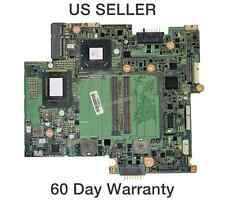 Sony Vaio VPCZ2 Laptop Motherboard Intel i7-2640M 2.8Ghz 1-884--667-13 A1846276A