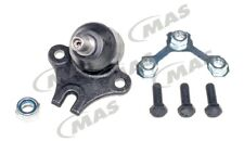 Suspension Ball Joint Front Lower MAS B9913
