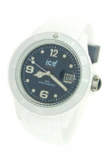 ICE WATCH DATE SILICONE  50M UNISEX WATCH SI.WB.U.S.10