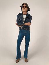 "Beatles Collectable John Lennon 18"" Talking Figure"