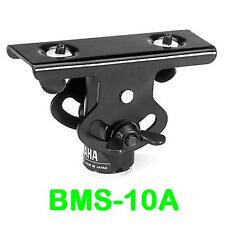 Yamaha BMS10A BMS-10A Mic Stand Adaptor Stagepas 300 / 400 / 500 / 600 / MG06
