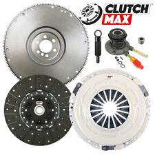 Stage 2 Power Race Clutch Flywheel Kit & Slave 98-02 Camaro Firebird 5.7L Ls1