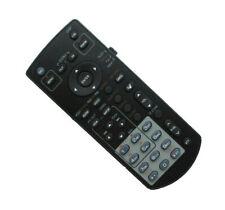 Remote For Kenwood DDX512 DDX514 DDX714 DDX812 DDX814 DDXS14 DDX516 Car Receiver