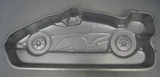 Race Car Cake Pan from Wilton 6508 Clearance