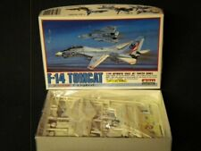 Arii F-14 Tomcat 1/144 Kit