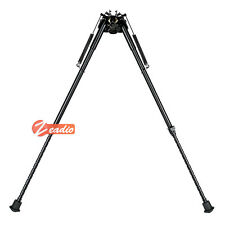 "Zeadio 13""-22"" Swivel Pivot Rotatable Bipod with Sling Mount for Rifle Air Gun"