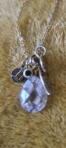 Kirks Folly Stargazer Necklace