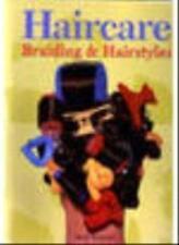 'HAIRSTYLES, BRAIDING AND HAIRCARE' By JACKI WADESON