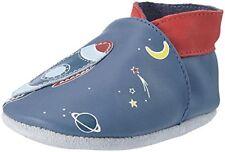 Robeez Sweetrocket Chaussures de naissance Mixte Bébé