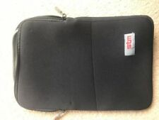 STM Laptop Sleeve Cases