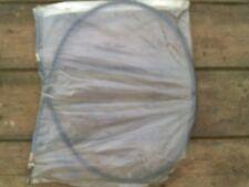 YAMAHA SH50 RAZZ FRONT BRAKE CABLE. 1YU-26341-00
