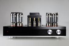 Raphaelite EP65 (6550) push-pull tube amplifier