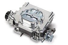 Demon Carburetion Street Demon 625 vacuum Carburetor polymer bowl 1901