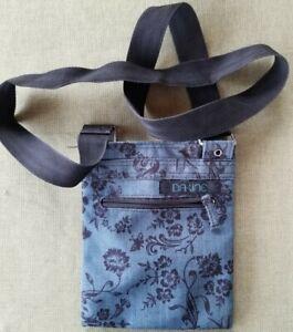 Dakine Small Crossbody Bag