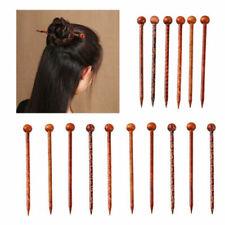 Hairpin/Bobby Pin