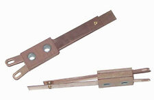 Williams/Bally Pinball Gold End Of Stroke (EOS) Flipper Switches - Set of 2