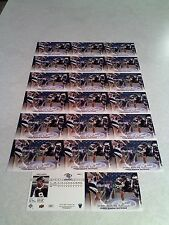 *****Danny Glading*****  Lot of 20 cards / Lacrosse