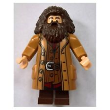 Lego® Harry Potter™ Figur Hagrid 75954 Hogwarts hp144 brandneu